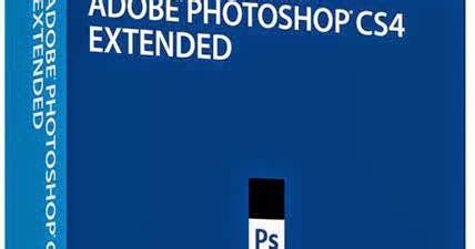 adobe photoshop cs4 portable pl download free full version software cracker 24 adobe photoshop cs4 portable plugin