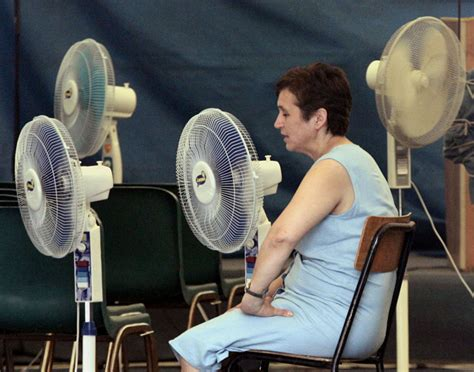 Keep Cool Heat Wave Sweeps The U S by 20 Tips To Stay Cool Flury S Flurries