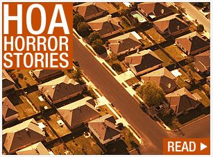 hoa horror stories a plea to dysfunctional hoa s trust relax loosen up hinessight