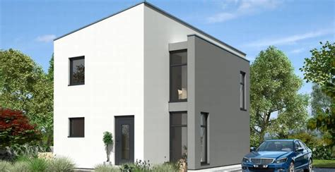 haus ytong einfamilienhaus mit flachdach bauen ytong bausatzhaus