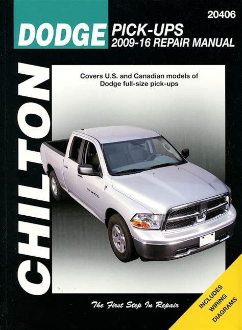 best car repair manuals 2009 ford e250 electronic toll collection service manual what is the best auto repair manual 2002 ford thunderbird electronic throttle