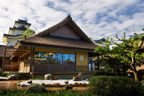 japanese home design blog 24403343 image of home design review katsura grill the disney food blog