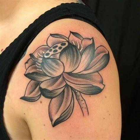 rose tattoo lyrics danielhuscroft com tattoo flower mound tx life style by modernstork com