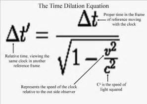 Light Energy Equation Image Gallery Light Energy Equation