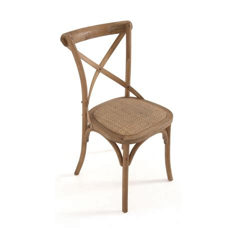 Bentwood Dining Chairs Bentwood Chairs Dining Chairs Wooden Chairs