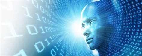 artificial intelligence artificial intelligence ai know more on ai