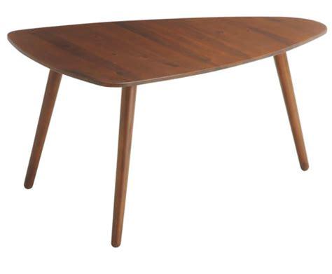 Habitat Coffee Tables Coralie Coffee Table From Habitat Habitat Coffee Tables