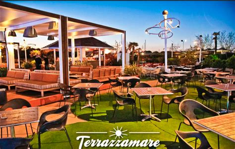 terrazza mare jesolo awesome terrazza mare jesolo contemporary house design