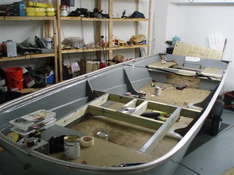 lund boats any good muskiefirst restoration old lund boat build 187 muskie