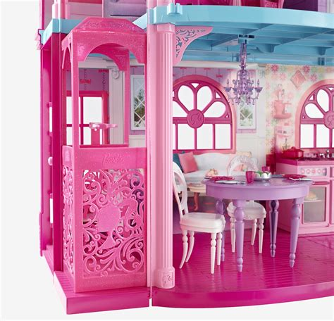 barbie dream house on sale barbie lists her iconic malibu dreamhouse for 25 million trulia s blog