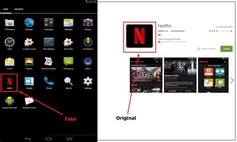 netflix android app netflix whatsapp android apps contain spynote rat http debuglies