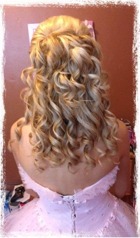 hair and makeup new plymouth portfolio wedding hair and makeup plymouth devon and