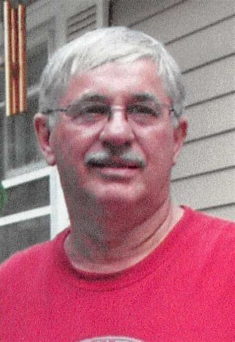 ted brightbill obituary snyder funeral homes