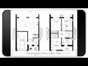small house plans indian style 25 x 40 house design sles review minimalisthouse co