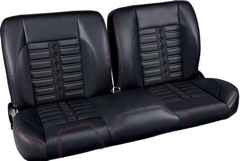 aftermarket bench seat aftermarket bench seats 28 images custom bench seat