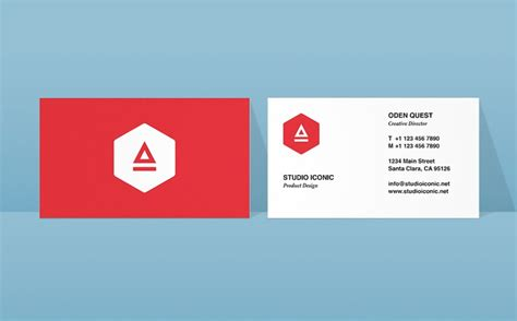 how to design a card business card design in indesign adobe indesign cc tutorials