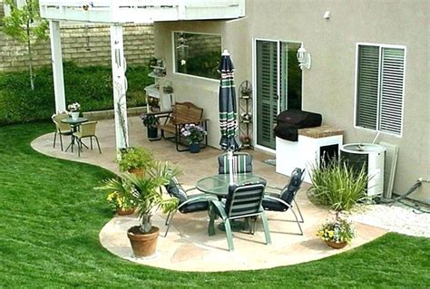 backyard porches ideas screened in back porch by cheap
