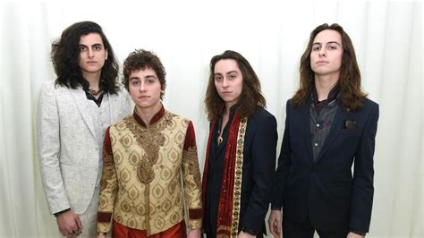 greta van fleet band members ages rock is alive take a listen to these 11 artists grammy