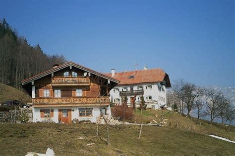 wohnungen berchtesgaden unterkunft monteurunterk 252 nfte ab 17berchtesgaden
