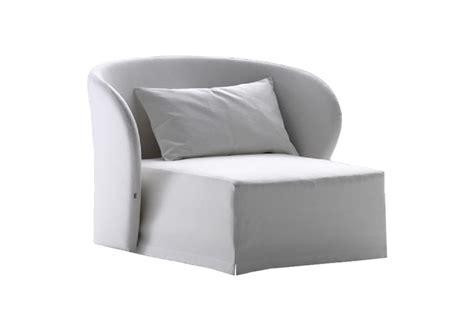 poltrone letto flou emejing poltrona letto flou gallery acrylicgiftware us