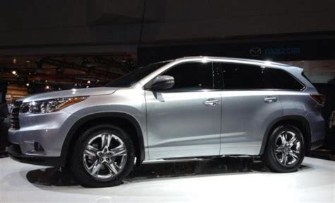 Toyota Venza Towing Capacity 2014 Venza Release Date Autos Post