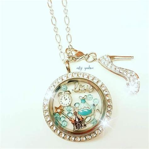 Disney Origami Owl Charms - 1318 best origami owl images on living lockets