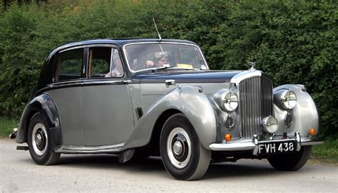 old cars and repair manuals free 2012 bentley continental gt lane departure warning 1946 1955 rolls royce silver dawn silver wraith bentley mkvi r type