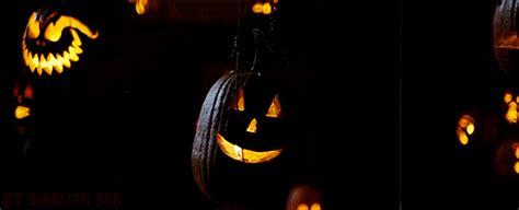 survive      halloween