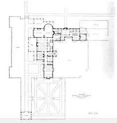 ardverikie house floor plan 1000 images about old houses on pinterest floor plans