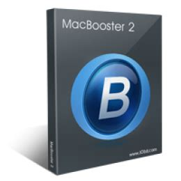 Macbooster 5 Standart 3 Macs With Gift Pack macbooster 2 3macs with gift pack discount codes