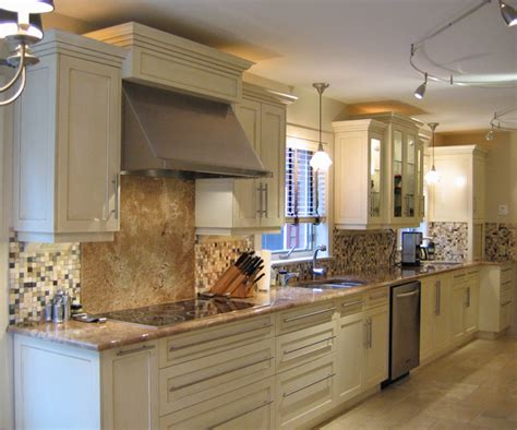 kitchen looks lunenburg s charles lantz cabinetry builds fabulous