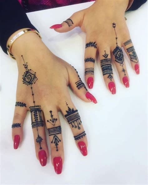 henna style tattoo artists uk hire henna artists mobiler henna bar