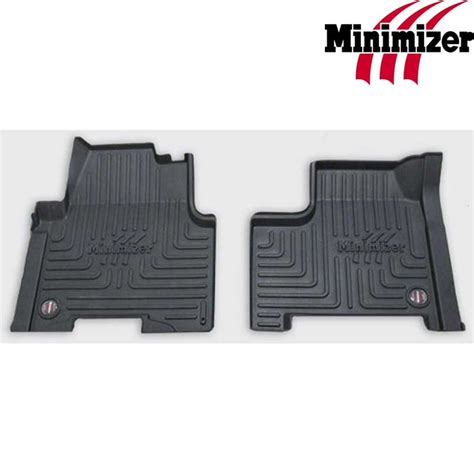 Semi Truck Floor Mats by International Floor Mats Big Rig Chrome Shop Semi Truck