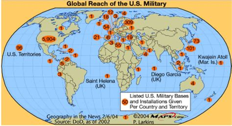 map of us bases in europe map of army bases in the us us army bases europe map