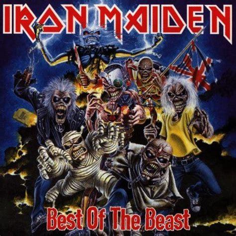 best iron maiden album iron maiden album covers album cover iron maiden