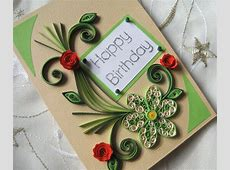 Handmade Greeting Cards | WeNeedFun Anniversary Quotes For Boyfriend
