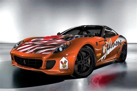 Bariel Kia by Baierl Alfa Romeo Autos Post