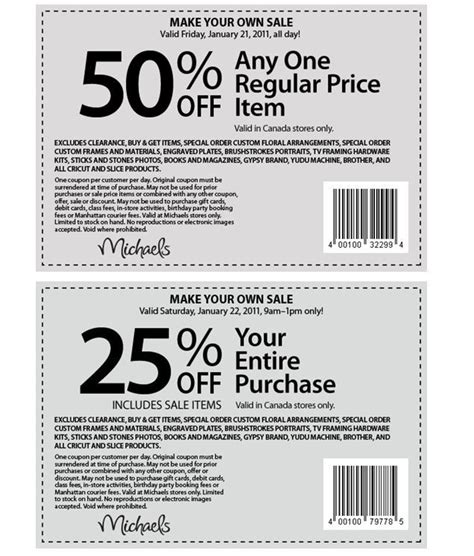printable old navy coupons october 2014 old navy printable coupons 2013