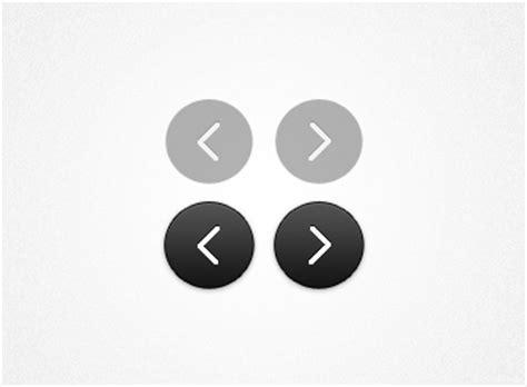 previous next 16 next previous icons images next and previous button
