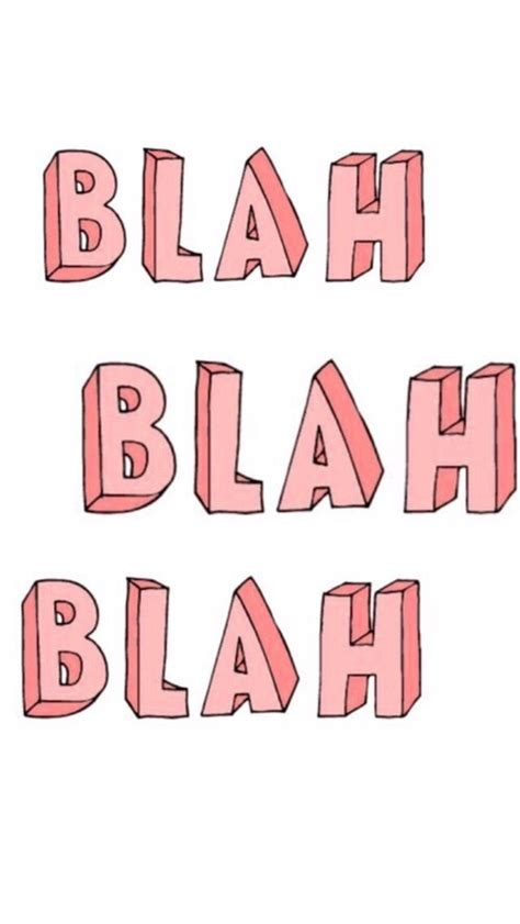 iphone, text, cute, pink, random, wallpaper, background