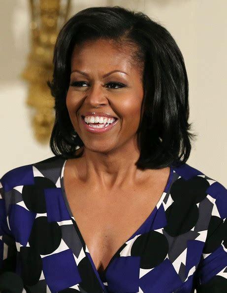 michelle obama birthday president obama archives cotten kandi