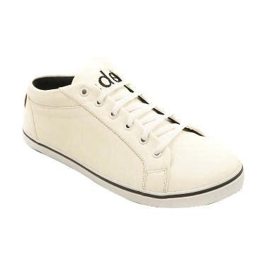33 Sepatu Keds Wanita Putih Polos jual sepatu sneaker wanita terbaru 2018 harga murah
