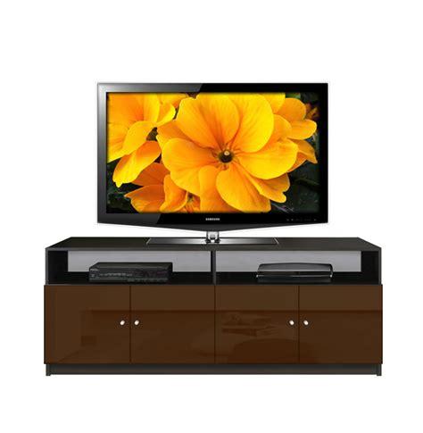 60 inch media cabinet 60 inch tv console modern media storage contempo space