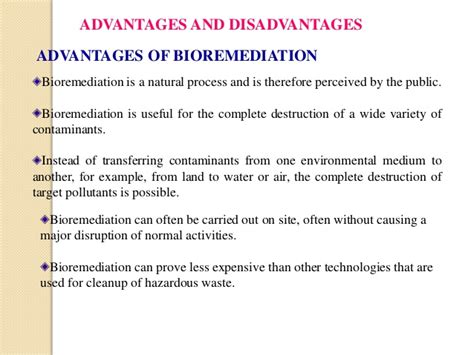 bioremediation research papers bioremediation research papers