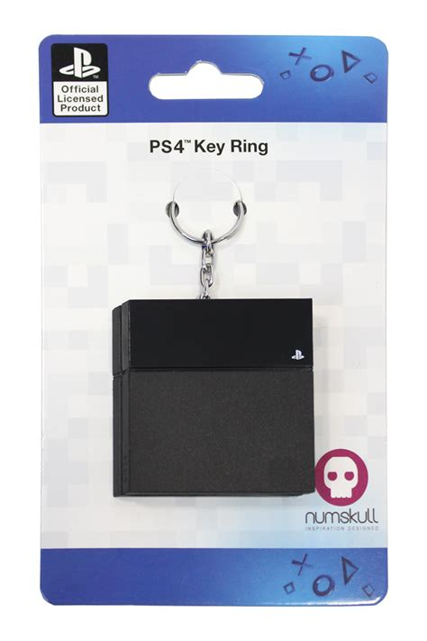 ps4 console ebay ps4 console key ring ebay