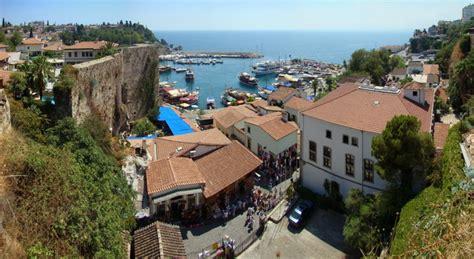 buy house in antalya ottoman hotel antalya where to enjoy a budget beach holiday in turkey the savoy