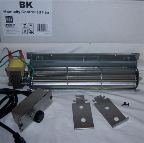 variable speed squirrel cage fan bk blower fan variable speed bk manual blower fan cbk vbk