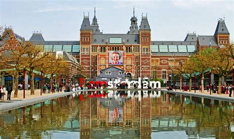 best place in amsterdam to stay 28 best places to amsterdam 8 best places to stay
