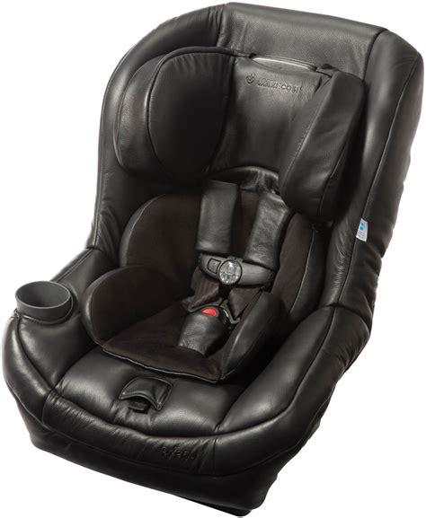 leather car seats maxi cosi limited edition pria 70 leather car seat