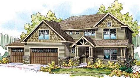 best small craftsman house plans jpg 840 628 ideas for the 11 best floor plans images on pinterest country homes